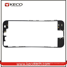New Replacement for Apple iPhone 5 Front Bezel Frame