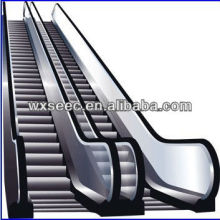 Shopping Mall Escalator Made in China
