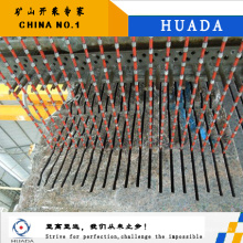 Huada Multi Diamond Wire Saw
