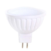 New Designed LED Spotlight MR16 4.5W 360lm AC/DC 12V