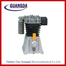 2055 Aluminum Air Compressor Pump