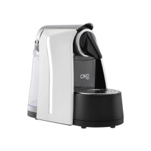 C.  Capsule Coffee Machine