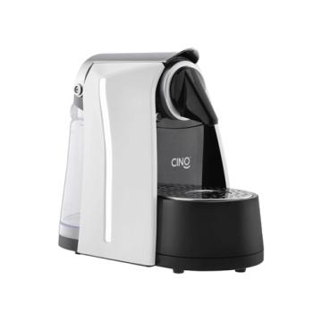 C.  Capsule Coffee Machine