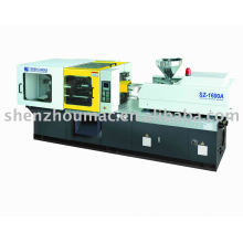 Injection Molding Machine.
