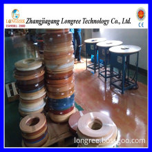 PVC Edge Banding Printing Machine