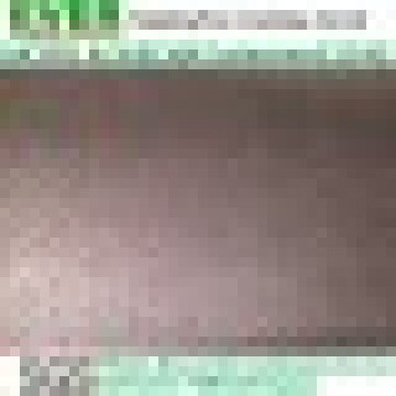 Порошковое покрытие с эффектом электростатического напыления