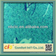 2014 Fashion Jacquard Velvet Bonding Fabric for Bus Seat