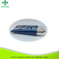 empty oval lip blam tubes blue cc cream tube 50ml