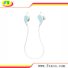 Cell Phone Top Compare Bluetooth Headsets