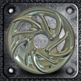 16 inch silver 4x4 Alloys Wheels