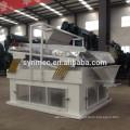 Destoner del grano de café del cacao, máquina que quita de la piedra del arroz