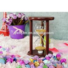 reloj de arena por mayor, reloj de arena reloj de arena, reloj de arena