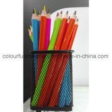 New Arrival Rainbow Colored Pencils