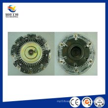 High Quality Auto Parts Clutch Motor