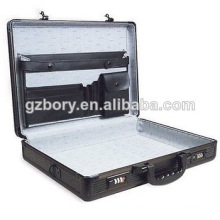Hot Selling Aluminum Beauty and Tool Cases (BY-0456)