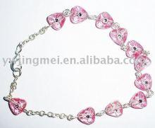 religious Acrylic jewelry