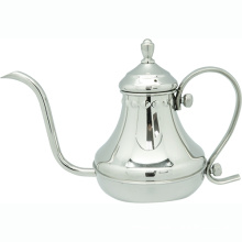 Classical Narrow Mouth Hand Drip Coffee Pot