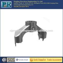 Plating carbon steel bike bracket
