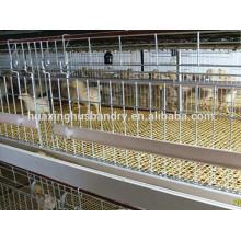 Cage de bébés / cage de couche / cage de poulet à vendre