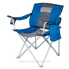 Niceway outdoor furniture directors chair with bag hot sale Camping directors chair folding