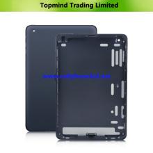 Couverture arrière pour iPad Mini Housing WiFi et version 4G