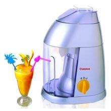 Máquina trituradora de hielo Geuwa Electric para uso en el hogar (KD-898)