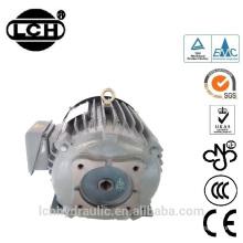 hydraulischer Getriebemotorpreis in den hydraulischen Teilen mit hydraulischer Komponente und hydraulischem Motor