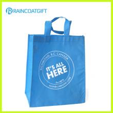 Promotional Non Woven Shopper Bag