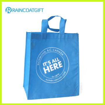 Werbeartikel Non Woven Shopper Bag