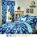 Military Design Printed Camouflage fabric