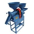 DONGYA Combine rice mill machine