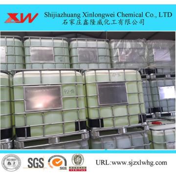 Hydrochloric Acid Melting Point