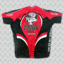 Hot Sell Custom Professional Cycling Wear
