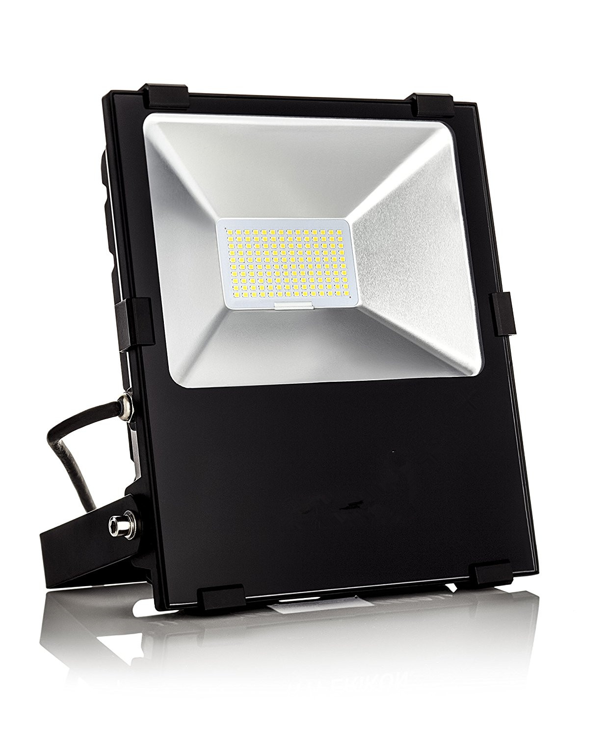 LED Flood Light-2
