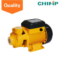 0.5 HP Bomba de agua limpia pequeña Qb60