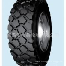 14.5r20 triângulo marca pneu militar
