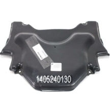 Engine Cover Center 1405240130 for Mercedes-Benz W140