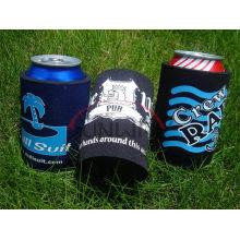 Sujetador de Neopreno Stubby, sublimación puede refrigerador, refrigerador de cerveza Stubby (BC0001)