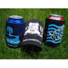 Neoprene Stubby Holder, Sublimation Can Cooler, Beer Stubby Cooler (BC0001)