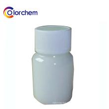 Agente antiespumante antiespumante antiespumante para pintura
