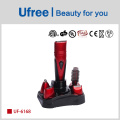 Ufree Electric Hair Clipper Set 5 in 1