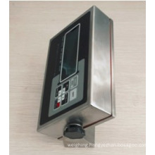 CE and OIML Waterproof Weighing Indicator