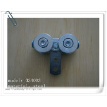 curtain roller (truck and trailer parts)