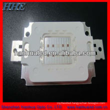 factory price 850nm 940nm 10w IR led