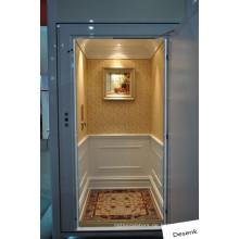 High Efficient Personalisierte Villa Aufzug mit gutem Preis