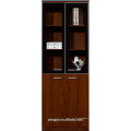 classical design MDF paint office filing cabinet