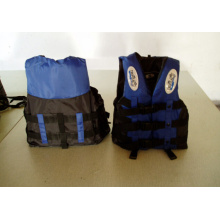 Adult Foam Inflatable Boat Life Saving Vest for Adult