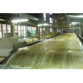 18 # Kaltpolymerisationskatalysator Granulat C9 Petroleumharz aus Manufaktur