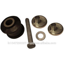 Repair Kit, Spring Suitable For Hendrickson
