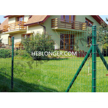 Low Price Euro Wire Mesh/Europ Fence/Holland Fence